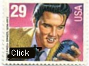 click for Elvis story