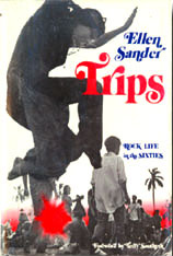 Read a Review of Trips